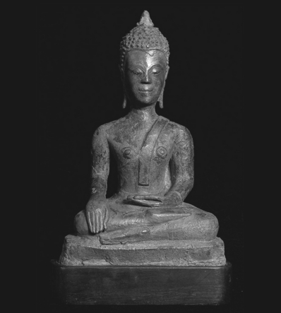 tai chi en mindfulness beeld